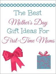 s day gift ideas from baby 107 best s day images on gifts kids crafts and