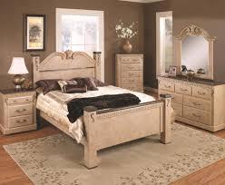 Rent Bedroom Set Amazing Simple Aaron Bedroom Set Good Aaron Bedroom Set Rent To