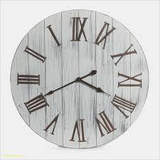 pendule de cuisine moderne horloge cuisine moderne 2017 et meilleur de horloge cuisine moderne