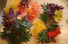 Fall Table Arrangements Flower Pumpkin Centerpieces And 4 Diy Ideas For Your Fall Table Decor