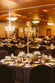 shaunae teske photographycassandra u0026 mike new year u0027s eve wedding
