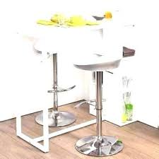 tables de cuisine conforama table haute cuisine conforama table table bar table cuisine
