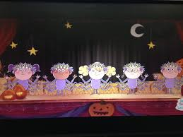 halloween skeleton song let u0027s talk with whitneyslp halloween sing a long speech style