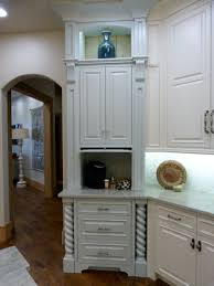 kitchen remodeling oklahoma city majestic construction