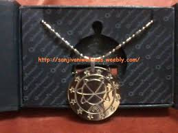 Negative Energy Removal by Quantum Energy Pendant For Those Who Prefer Complete Wellness