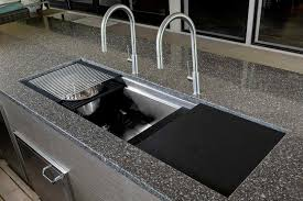 Ferguson Kitchen Faucets Lovely Ferguson Sinks Contemporary Bathtub For Bathroom Ideas