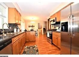 salvaged kitchen cabinets gold coast furniture cabinet making