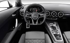 futuristic cars interior awesome wallpaper most futuristic car interior 20 inspiration with