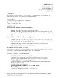 resume for college graduates law applicant resume graduate template for admissions