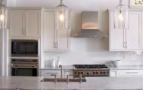 Houzz Kitchen Island Lighting Kitchen Island Lighting Fixtures Canada Lights Pinterest Pendants