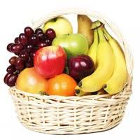 send fruit basket send fruit and gift baskets gift to pakistan online fruit and