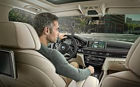 bmw inside 2014 south motors bmw x5 lease offers