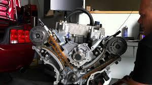 rebuilt 4 6 mustang engine how to prime a 3v 2v 4v mustang engine