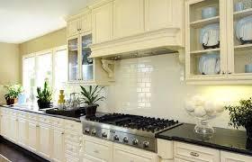 lowes kitchen tile backsplash tile backsplash lowes choosing the best small kitchen designs