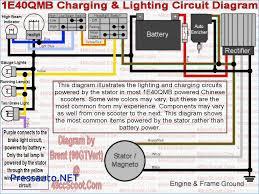 honda xrm 110 cdi wiring diagram tamahuproject org