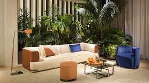 Waiting Area Interior Design Home Furniture