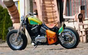 custom motorcycles modelo kawasaki vulcan 800 custom custom