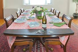 dining room table pads reviews dining table luxury vinyl table pads for dining room tables high