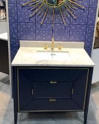 Vanity Merrick Amor By Ronbow I Absolutely Love This Vanity Bathroom Remodel