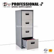 4 Drawer Vertical Metal File Cabinet by Office Furniture Godrej 4 Drawer Steel Filing Cabinet Office