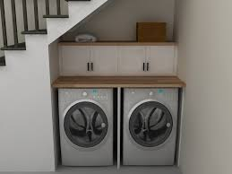 Decorated Laundry Rooms by Laundry Room Ideas For Small Laundry Rooms Photo Laundry Area