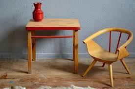 petit bureau vintage bureau vintage enfant bureau vintage bureaucracy womel co