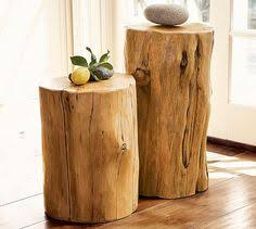 Wood Stump Coffee Table Stumped How To Make A Tree Stump Table Tree Stump Table Stump