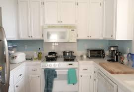 where to buy insl x cabinet coat paint kitchen cabinet repaint with cabinet coat