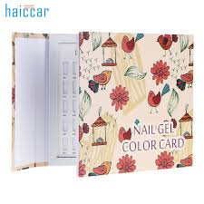 compare prices on nail art shops online shopping buy low price
