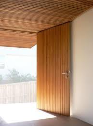 Entrance Door Design 138 Best Classic Wooden Doors Images On Pinterest Windows Front