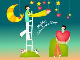 romantic valentine u0027s day illustration class 5255 valentine u0027s day
