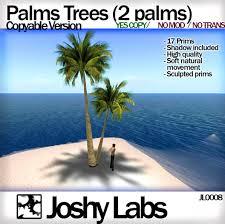 second marketplace palm trees 2 palms copyable version