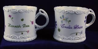 baby mugs baby mugs celebrate 18