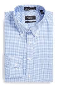 nordstrom men u0027s smartcare wrinkle free shirts for 32 50 shipped