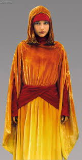 padme halloween costumes confessions of a seamstress the costumes of star wars padme amidala