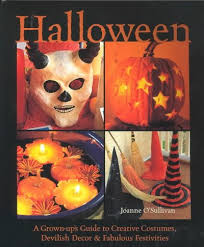 Sullivan Halloween Costume Halloween Costume Greene County Public Library