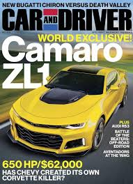 black friday magazine subscriptions amazon black friday 2016 deals gifts for men