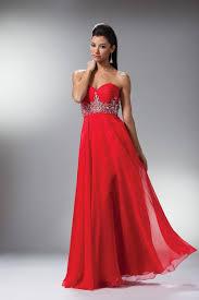 red formal dance dresses dress images