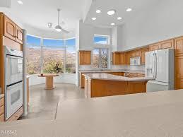 custom kitchen cabinets tucson 12674 e chukut trl tucson az 85749 mls 22106281 zillow