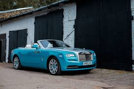 rolls royce dawn blue rolls royce dawn 2015 wikipedia