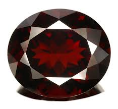 types of red colors wholesale garnet for sale at reliable prices