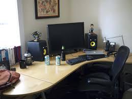 mobile office desk office design office desk work table fan officeworks office