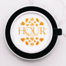 hour detroit home facebook