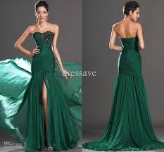 45 best prom dresses images on pinterest dress prom long