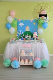 peppa pig party best 25 peppa pig party ideas ideas on peppa pig
