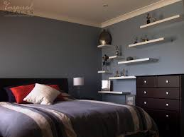 young bedroom design u0026 styling at castle hill by inspired spaces