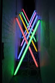 Christmas Lights Installation Toronto by 1192 Best Lighting Light Installations Images On Pinterest