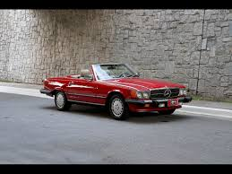 used mercedes benz 560 class for sale in atlanta ga 7 cars from