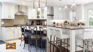 kitchen cabinets chandler az kitchen cabinets chandler gilbert mesa az remodeling showroom