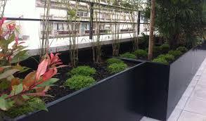 amenagement terrasse paris terrasse innovation création sur mesure de vos terrasses